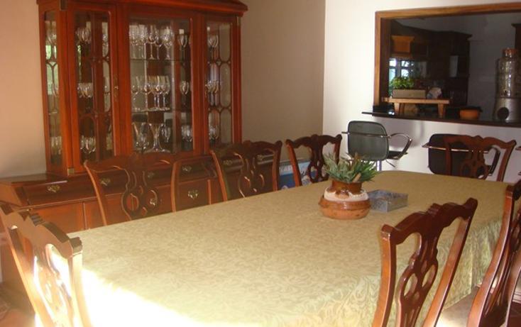Foto de casa en venta en  , playa car fase i, solidaridad, quintana roo, 1069049 No. 07
