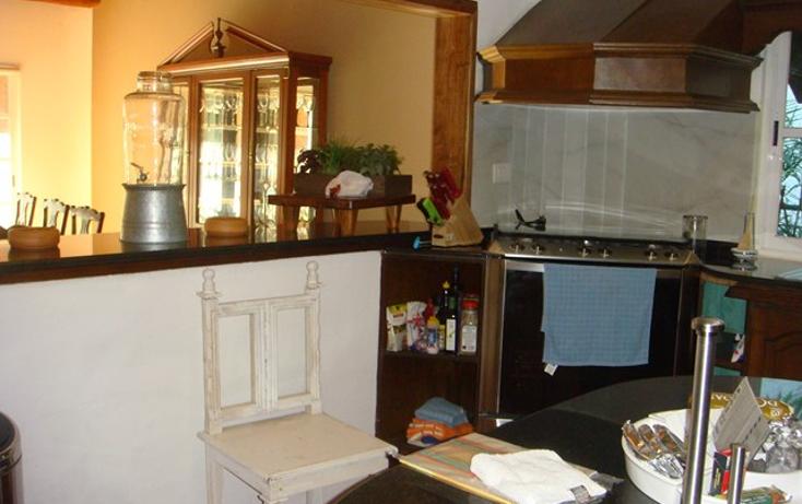 Foto de casa en venta en  , playa car fase i, solidaridad, quintana roo, 1069049 No. 08
