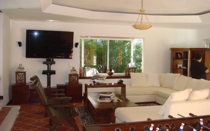 Foto de casa en venta en  , playa car fase i, solidaridad, quintana roo, 1069049 No. 11