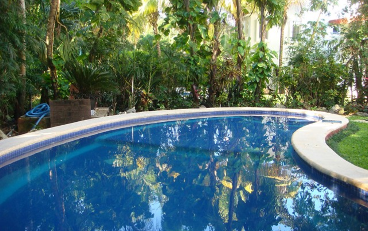 Foto de casa en venta en  , playa car fase i, solidaridad, quintana roo, 1069049 No. 13