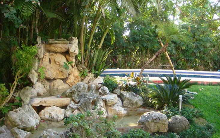 Foto de casa en venta en  , playa car fase i, solidaridad, quintana roo, 1069049 No. 18