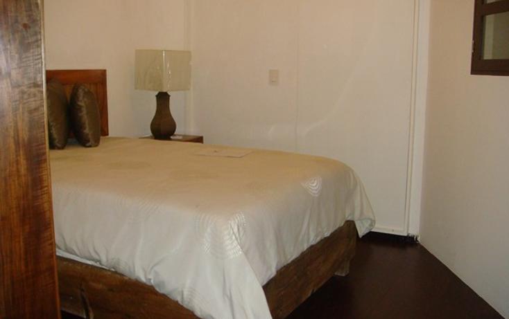 Foto de casa en venta en  , playa car fase i, solidaridad, quintana roo, 1069049 No. 23