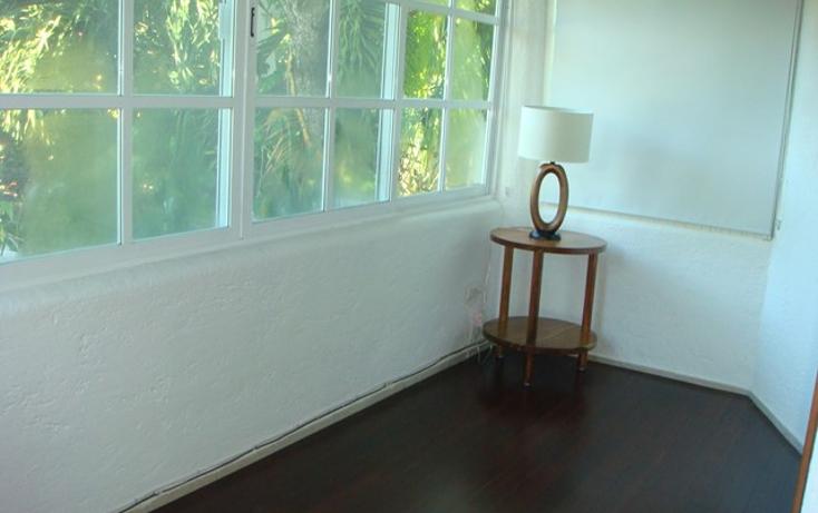 Foto de casa en venta en  , playa car fase i, solidaridad, quintana roo, 1069049 No. 24