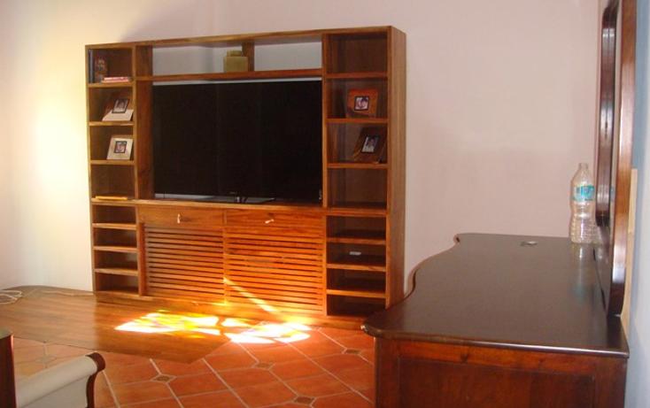 Foto de casa en venta en  , playa car fase i, solidaridad, quintana roo, 1069049 No. 27