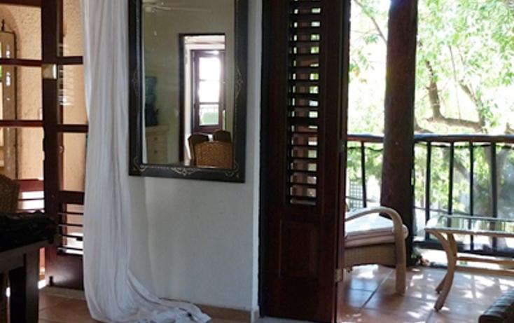 Foto de casa en renta en  , playa car fase i, solidaridad, quintana roo, 1080329 No. 03