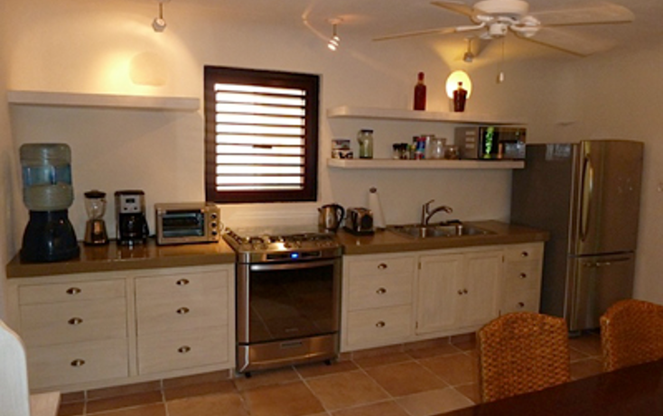Foto de casa en renta en  , playa car fase i, solidaridad, quintana roo, 1080329 No. 04