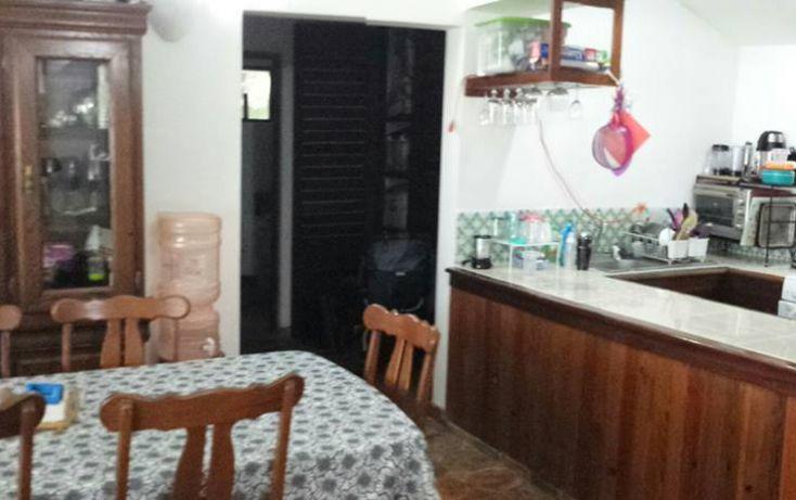 Foto de departamento en renta en, playa car fase i, solidaridad, quintana roo, 1104573 no 06