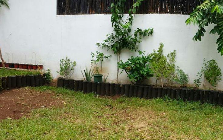 Foto de departamento en renta en, playa car fase i, solidaridad, quintana roo, 1104573 no 07