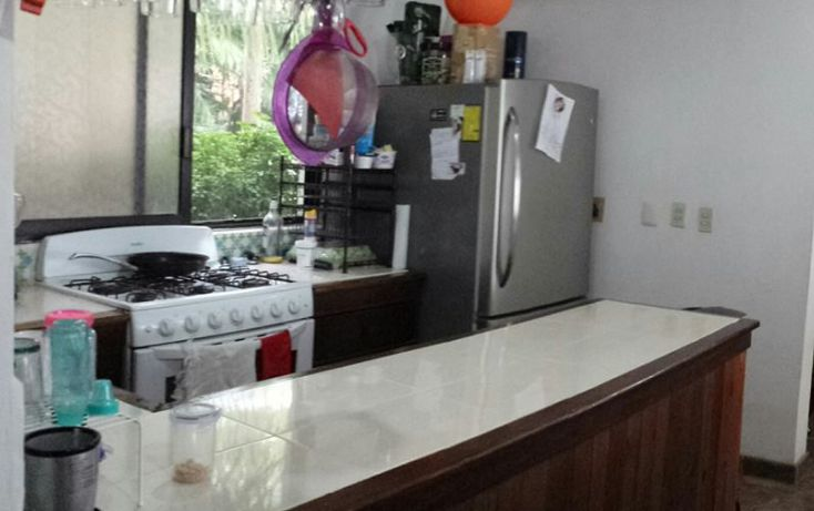 Foto de departamento en renta en, playa car fase i, solidaridad, quintana roo, 1104573 no 10