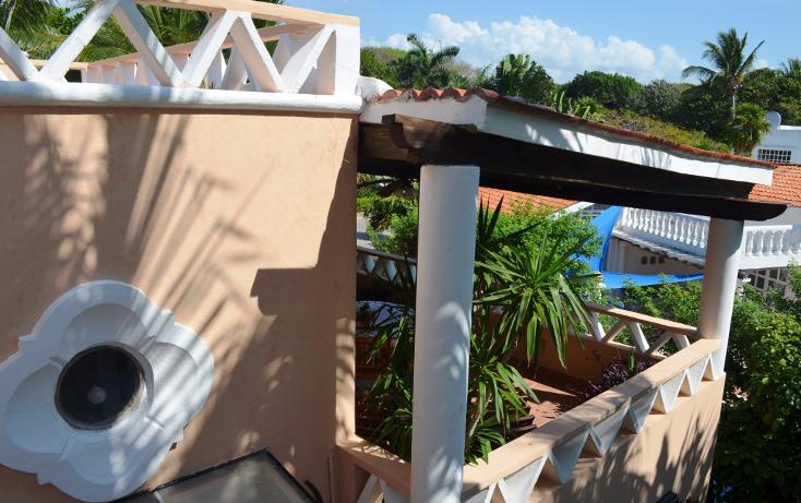 Foto de casa en venta en  , playa car fase i, solidaridad, quintana roo, 1108469 No. 07