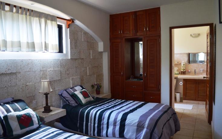 Foto de casa en venta en  , playa car fase i, solidaridad, quintana roo, 1108469 No. 14