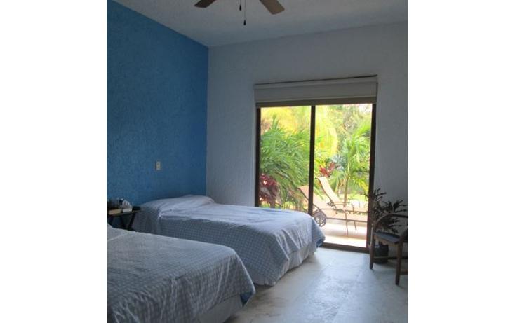 Foto de departamento en renta en  , playa car fase i, solidaridad, quintana roo, 1186705 No. 07