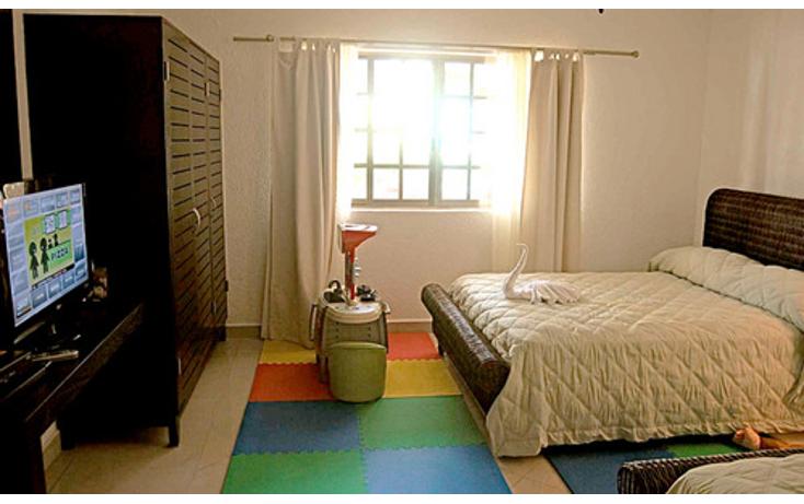 Foto de casa en renta en  , playa car fase i, solidaridad, quintana roo, 1256897 No. 05