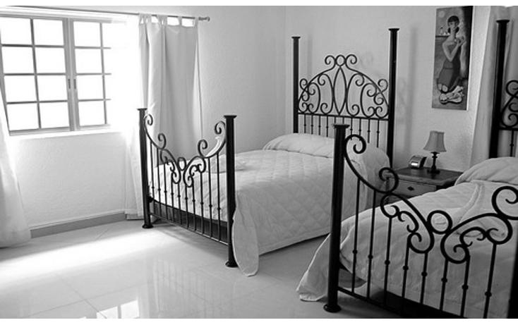 Foto de casa en renta en  , playa car fase i, solidaridad, quintana roo, 1256897 No. 07