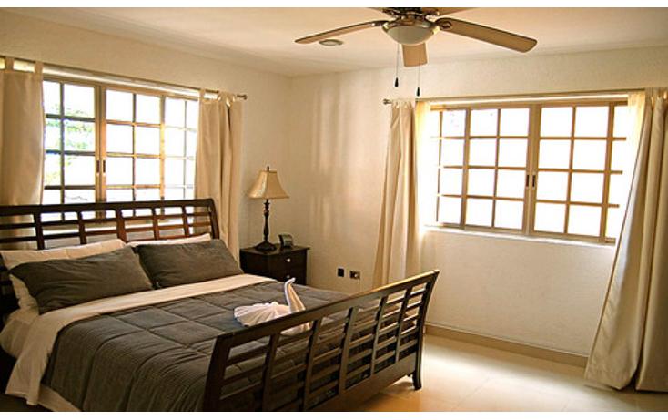 Foto de casa en renta en  , playa car fase i, solidaridad, quintana roo, 1256897 No. 08