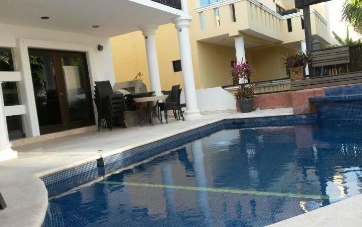 Foto de casa en venta en, playa car fase i, solidaridad, quintana roo, 1267725 no 02