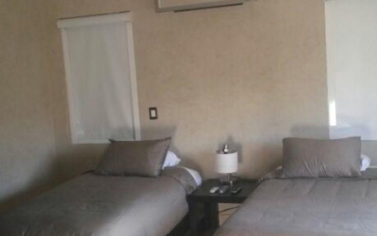 Foto de casa en venta en, playa car fase i, solidaridad, quintana roo, 1267725 no 07