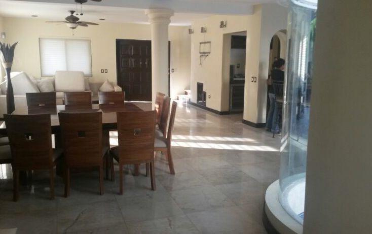 Foto de casa en venta en, playa car fase i, solidaridad, quintana roo, 1267725 no 08
