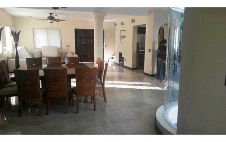 Foto de casa en venta en  , playa car fase i, solidaridad, quintana roo, 1267725 No. 08