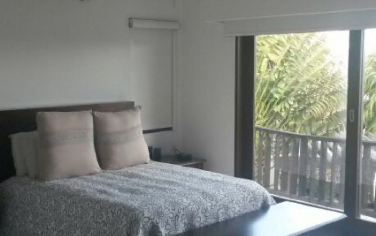 Foto de casa en venta en, playa car fase i, solidaridad, quintana roo, 1267725 no 09