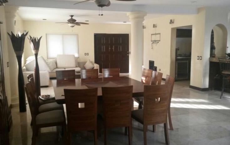 Foto de casa en venta en, playa car fase i, solidaridad, quintana roo, 1267725 no 10