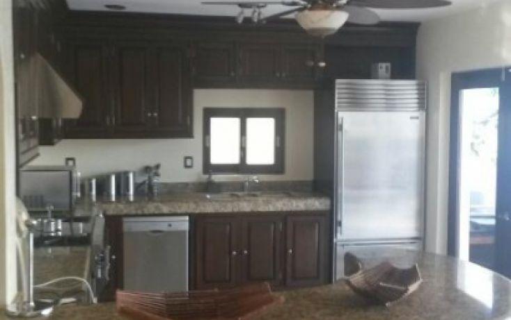 Foto de casa en venta en, playa car fase i, solidaridad, quintana roo, 1267725 no 12