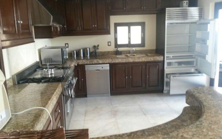 Foto de casa en venta en, playa car fase i, solidaridad, quintana roo, 1267725 no 14