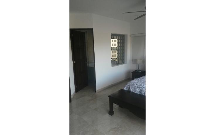 Foto de casa en venta en  , playa car fase i, solidaridad, quintana roo, 1267725 No. 16