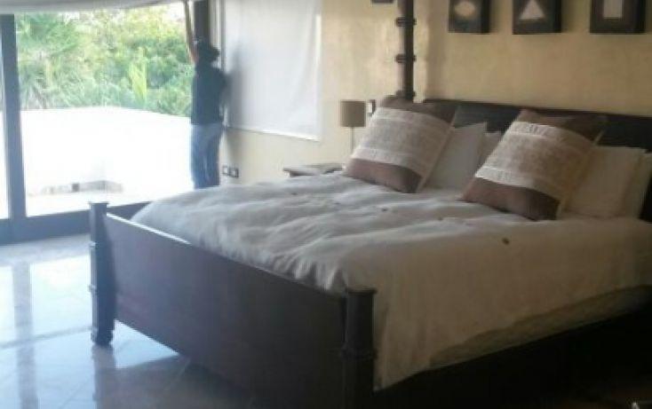 Foto de casa en venta en, playa car fase i, solidaridad, quintana roo, 1267725 no 18