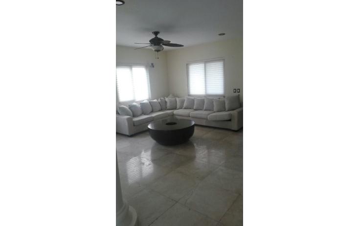 Foto de casa en venta en  , playa car fase i, solidaridad, quintana roo, 1267725 No. 19