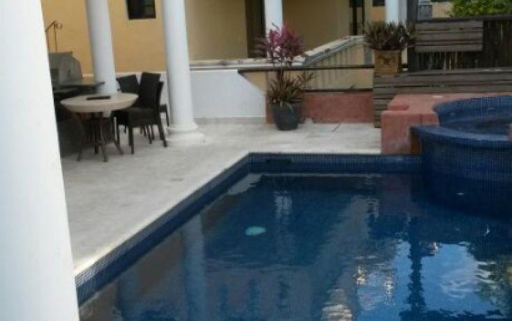 Foto de casa en venta en, playa car fase i, solidaridad, quintana roo, 1267725 no 22