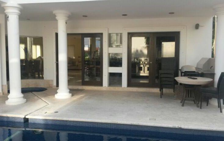 Foto de casa en venta en, playa car fase i, solidaridad, quintana roo, 1267725 no 23