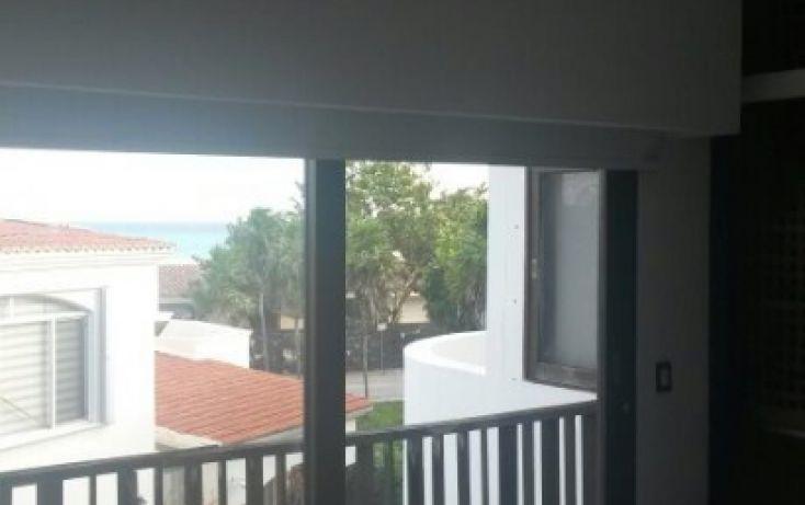 Foto de casa en venta en, playa car fase i, solidaridad, quintana roo, 1267725 no 25