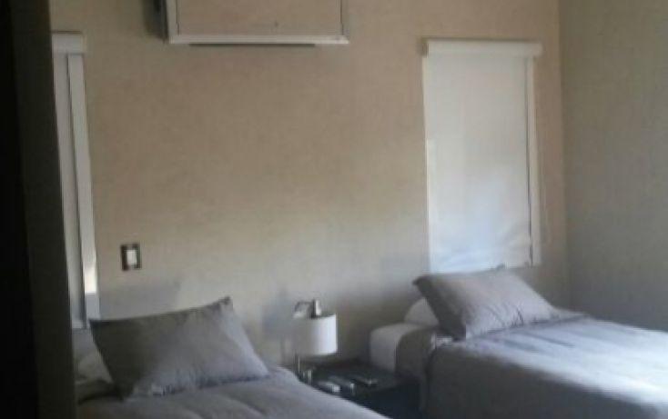 Foto de casa en venta en, playa car fase i, solidaridad, quintana roo, 1267725 no 26