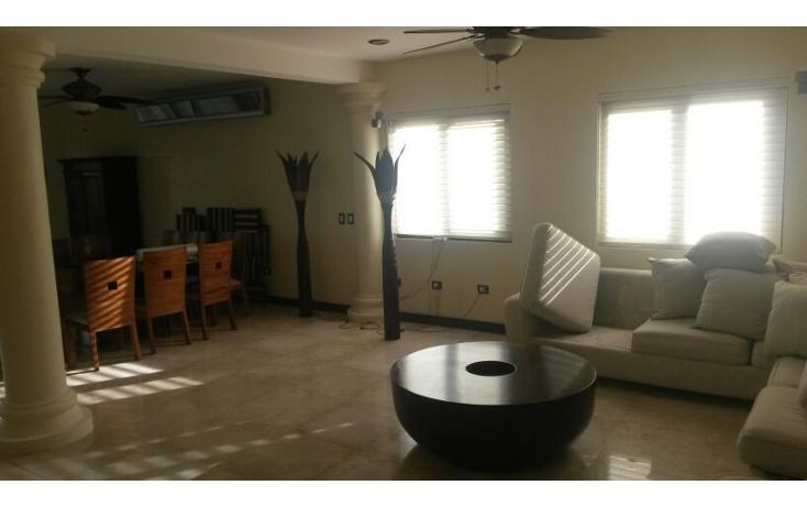 Foto de casa en venta en  , playa car fase i, solidaridad, quintana roo, 1267725 No. 28