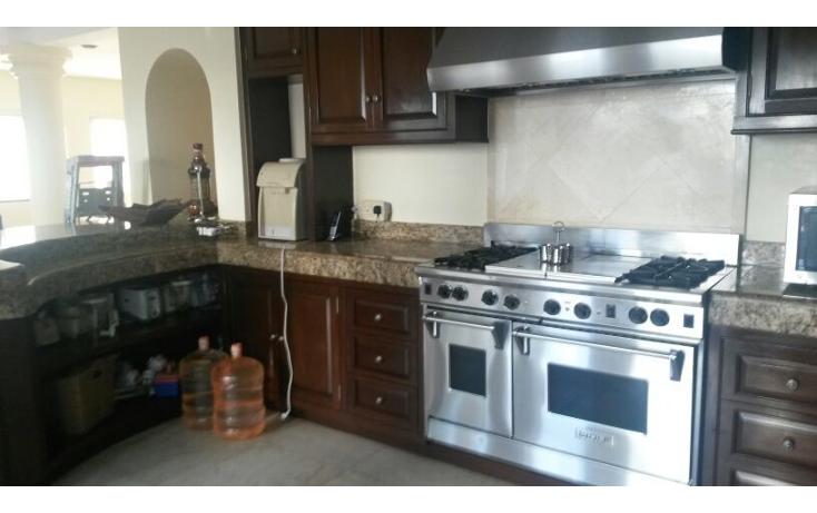 Foto de casa en venta en  , playa car fase i, solidaridad, quintana roo, 1267725 No. 33