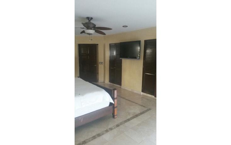 Foto de casa en venta en  , playa car fase i, solidaridad, quintana roo, 1267725 No. 35