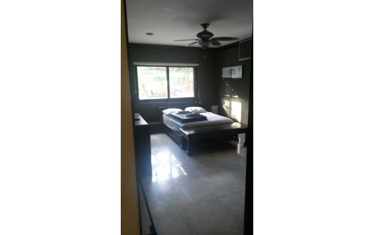 Foto de casa en renta en  , playa car fase i, solidaridad, quintana roo, 1267727 No. 06