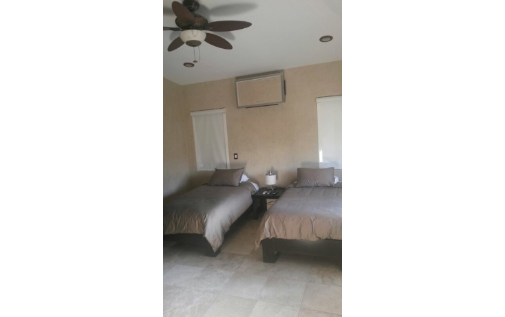 Foto de casa en renta en  , playa car fase i, solidaridad, quintana roo, 1267727 No. 07