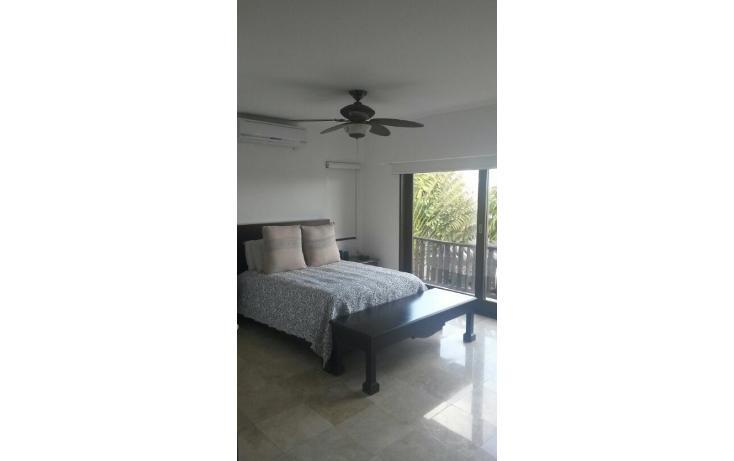 Foto de casa en renta en  , playa car fase i, solidaridad, quintana roo, 1267727 No. 09