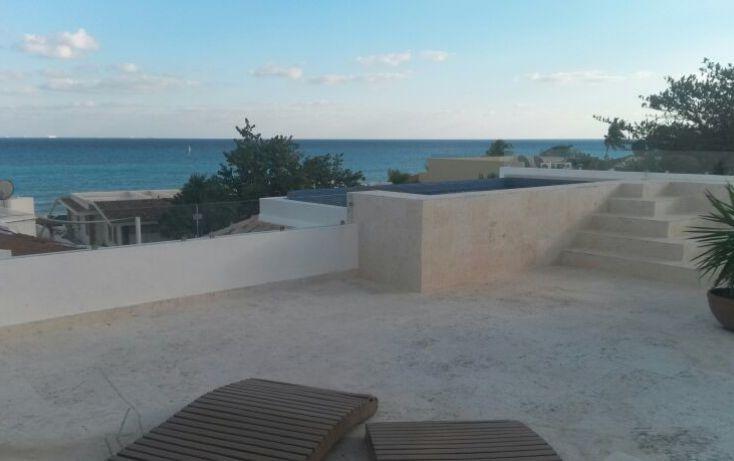 Foto de casa en renta en, playa car fase i, solidaridad, quintana roo, 1267727 no 11