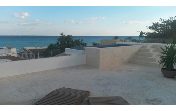 Foto de casa en renta en  , playa car fase i, solidaridad, quintana roo, 1267727 No. 11