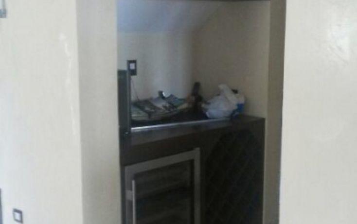 Foto de casa en renta en, playa car fase i, solidaridad, quintana roo, 1267727 no 17