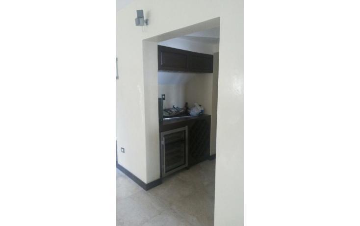 Foto de casa en renta en  , playa car fase i, solidaridad, quintana roo, 1267727 No. 17