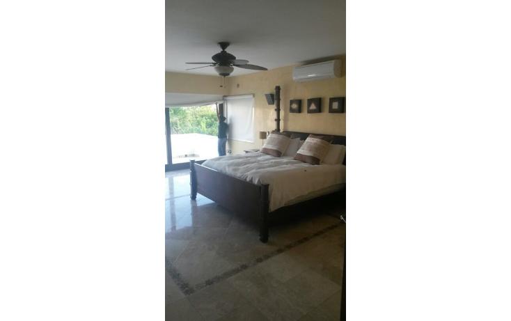 Foto de casa en renta en  , playa car fase i, solidaridad, quintana roo, 1267727 No. 18