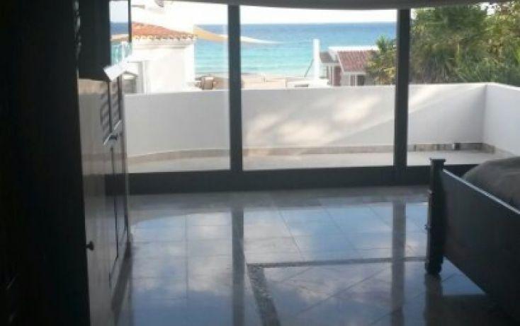 Foto de casa en renta en, playa car fase i, solidaridad, quintana roo, 1267727 no 20