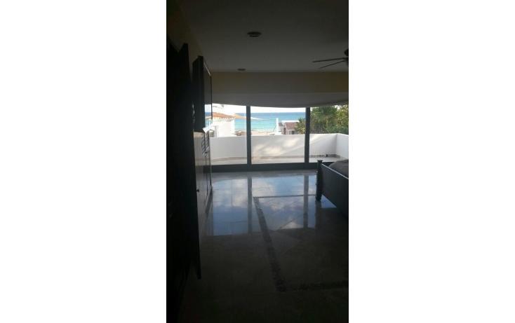 Foto de casa en renta en  , playa car fase i, solidaridad, quintana roo, 1267727 No. 20