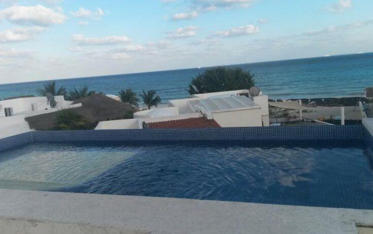 Foto de casa en renta en, playa car fase i, solidaridad, quintana roo, 1267727 no 24