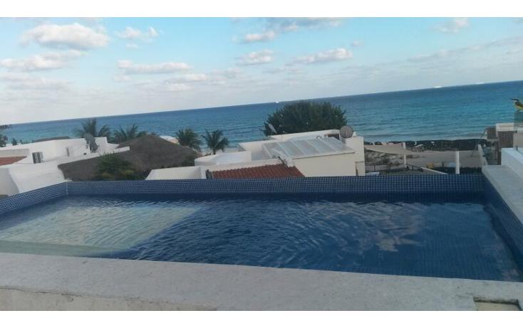 Foto de casa en renta en  , playa car fase i, solidaridad, quintana roo, 1267727 No. 24
