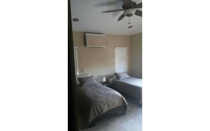 Foto de casa en renta en  , playa car fase i, solidaridad, quintana roo, 1267727 No. 26